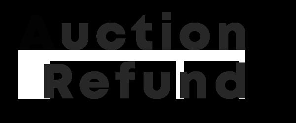 Auction Refund